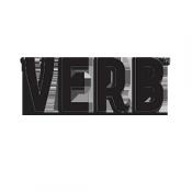 verb-260x260
